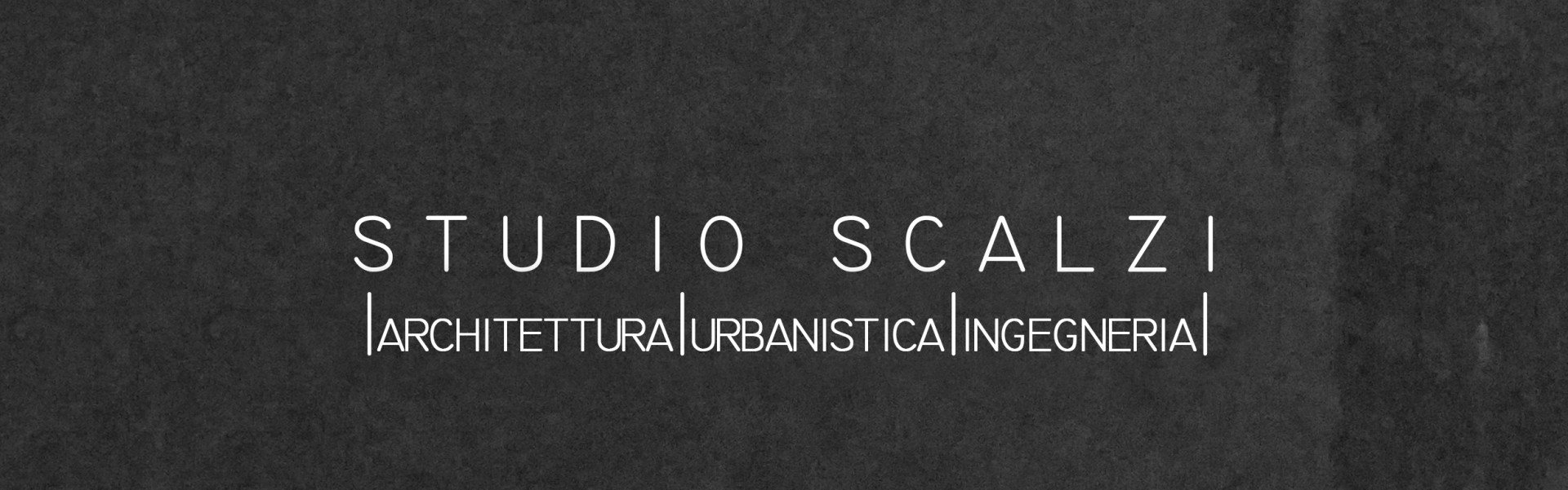 STUDIO SCALZI